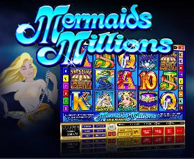 mobile online casino pearl gratis